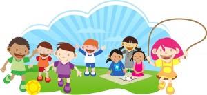 wakacyjna-swietlica-dla-dzieci-w-piasecznie,5443